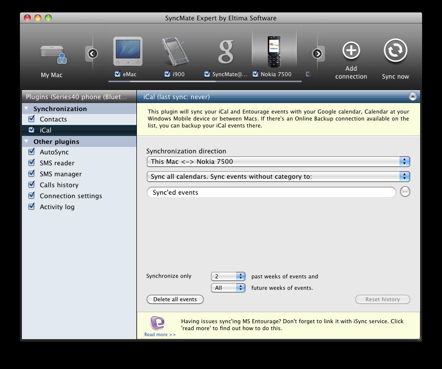 Mac OS X, iOS, Jailbreak,Tips, Free Apps Download - Macdrug