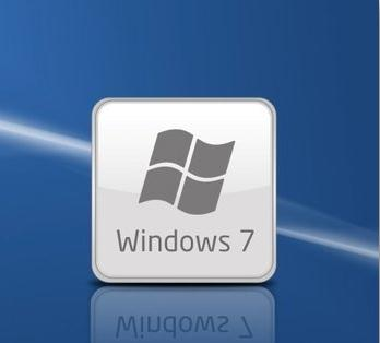 Windows 7 Loader eXtreme Edition 3.503 Stable (2010) [RUS]