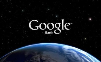 Google Earth Plus 5.2.1.1588 Final
