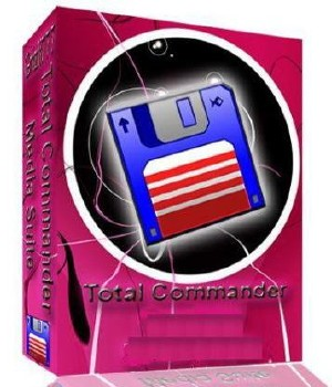 Total Commander 7.55a Vi7Pack 1.75 Beta 2