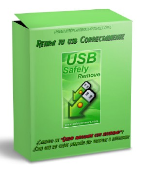 USB Safely Remove 4.5.2.1111 ML RUS Final