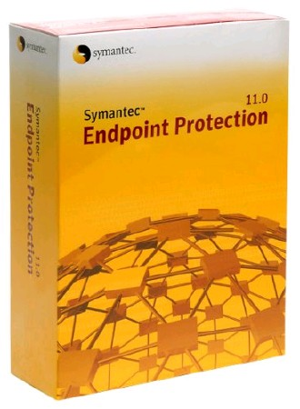 Symantec Endpoint Protection [ v.11, RU6, M3 – ZWTiSO, 2011 ]