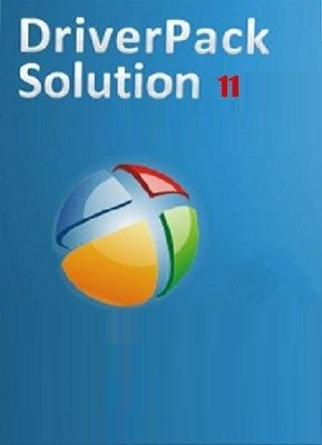 Driver Pack Solution 11 [ v.11, R230, x86 + x64, 2011, MULTILANG + RUS ]