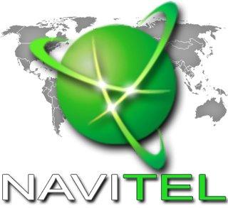 iPhone iPod Navitel Navigator v.5.0.2.720,