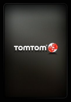 1.16 IPA TOMTOM TÉLÉCHARGER EUROPE