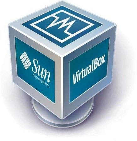 VirtualBox v4.1.2 Build 73507 Final