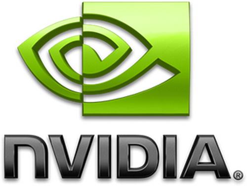 Драйвера Для Lan Nvidia