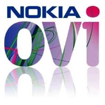 Nokia Ovi Maps 3.0.8 + Карты (25.08.11) Русская версия