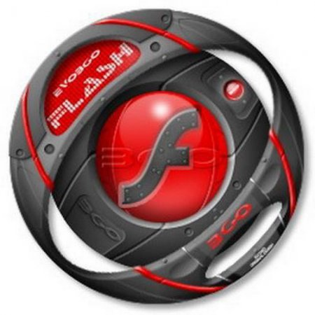 Adobe Flash Player 10.3.183.7 Final new