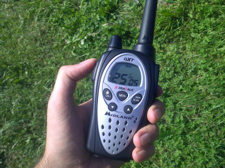 Основные функции радиостанций - что необходимо знать о рациях