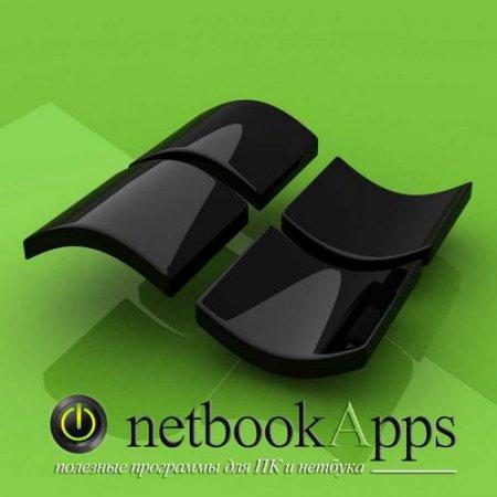 netbookApps 01.2012