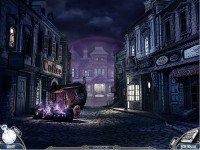 Fairy Tale Mysteries: The Puppet Thief. Collector's Edition (2012/ENG)
