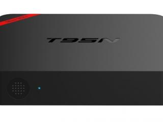 Комментаий №1643 [Android TV box: руководство для тех, у кого не получилось]