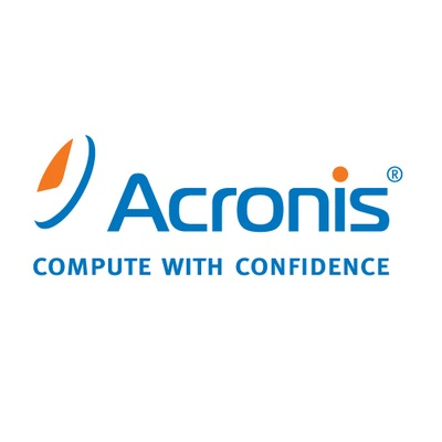 Acronis BootCD Collection Ru-board Edition 2010 v.1.1 (2010) Многоязычная Версия