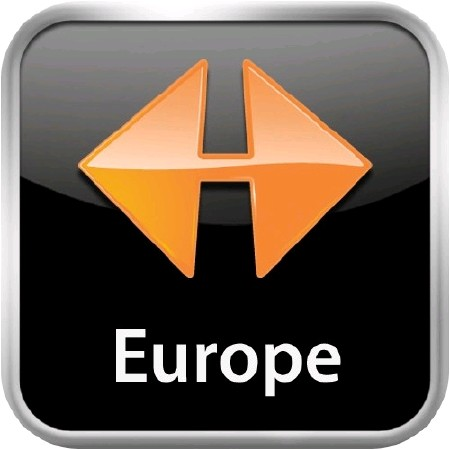 [iPhone] Europe [ v.870.3460, v 1.6, 05.2011, MULTILANG + RUS ]