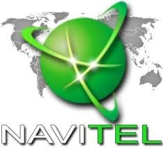 "Navitel / Навител Навигатор [ v.5.0.0.1069 для Symbian, Windows Mobile, WinCE, Android с картами ""Со"