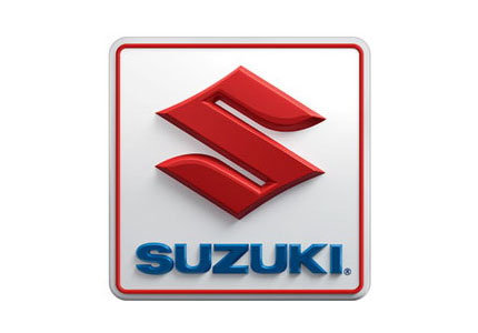 Suzuki Worldwide [ v. 2.6.05, 04/2011, ENG ]