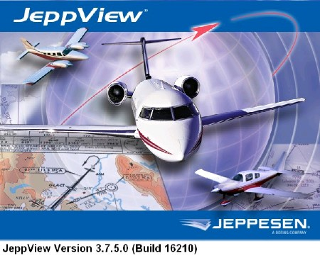 Jeppesen Data Cycle [ v.1121, Full Worldwide, VFR Europe, 14.10.2011, ENG ]