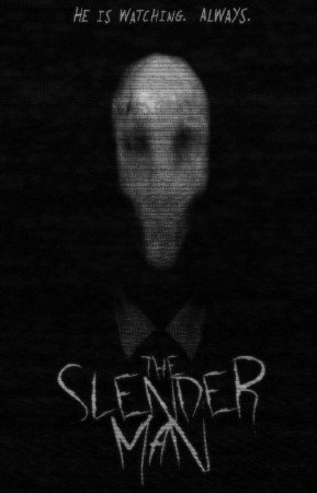 Slenderman's Shadow 7 of 8 (Sanatorium, Hospice, Elementary, Mansion, Claustrophobia, 7th Street, Prison - Slender games) (2012/ENG)
